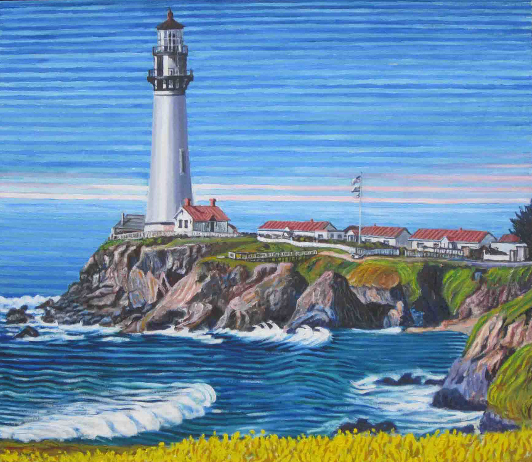pigeon_point_lighthouse
